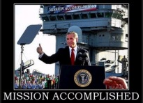 mission_accomplished