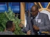 Pastor-Earl1