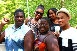 09-03-12_black_gay_pride_pure_heat_festival_12