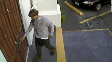 150618103846-charleston-surveillance-suspect-exlarge-169