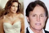 Bruce-Jenner-caitlyn-jenner-post