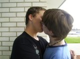 Me_kissing_a_Boy_from_school_by_JD_tastic