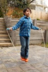 stock-photo-14297716-jumping-rope
