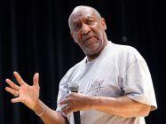 1402097993000-Bill-Cosby