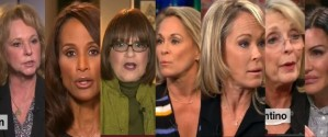 bill-cosby-accusers-620x259-620x259
