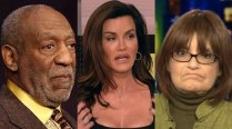 Bill-Cosby-Rape-Allegations-Janice-Dickison