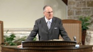 dr-jim-standridge-senior-pastor-of-immanuel-baptist-church-in-skiatook-okla-preaches-on-may-19-2013