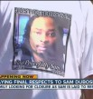 Funeral_for_Sam_Dubose__killed_by_UC_pol_3230540000_22065291_ver1.0_640_480-1-338x360