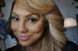 How-rich-is-Tamar-Braxton