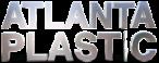 show-index-atlanta-plastic-logo_0
