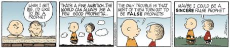 false-prophet.gif