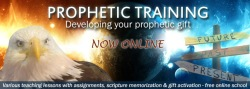 prophetic training school banner_final