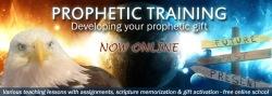prophetic training school banner_final