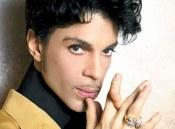 2012-prince-australian-tour[1]