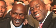 magic-johnson-michael-jordan