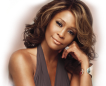 whitney-houston-01[1]