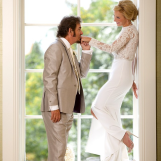 paula-white-marries-jonathan-cain