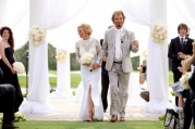 paula-white-wedding-03-526x350