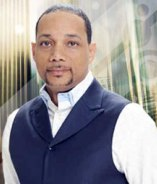 zachery-tims-the-late-pastor-of-new-destiny-christian-center-in-apopka-fla-was-found-dead-in-a-new-york-city-hotel-room-on-friday-august-12-2011