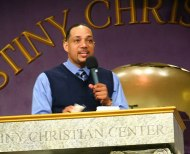 zachery-tims-the-late-pastor-of-new-destiny-christian-center-ndcc-is-seen-in-this-june-2011-photo-published-on-ndccs-public-facebook-page
