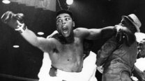 ali-muhammad-ali-the-greatest-sonny-liston_3479625