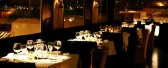 header_expensiverestaurant-1