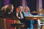 jan-crouch-is-shown-with-paul-crouch-other-crouch-family-members-and-tbn-guests