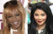 Lil-Kim-plastic-surgery-before-and-after-photos