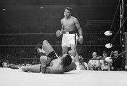 Muhammad-Ali-Best-Fights-Top-10-Rules-For-Success-Evan-Carmichael-Entrepello-696x470