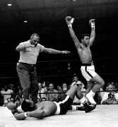 Muhammad-Ali-Fights-Top-10-Rules-For-Success-Evan-Carmichael-Entrepello
