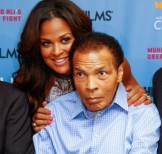 muhammad-ali-hospitalized_0-compressed