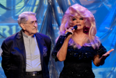 Paul-and-Jan-Crouch-Trinity-Broadcasting-Network