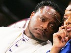 bishop-eddie-long-pictures0