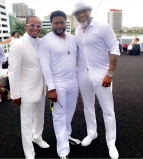 eddie-long-all-white-three-wise-men