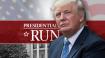 trump-presidential-run-1200x673