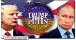 trump-putin-2016