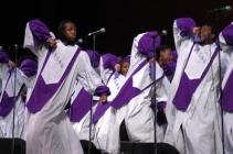 african-american-gospel-beighu-clipart