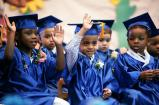 alg-preschool-graduates-jpg
