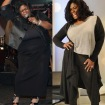 kim-burrell-weight-loss-before-and-after