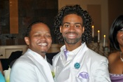 michael-robert-crawford-shorty-gay-black-wedding-atlanta-grooms-21
