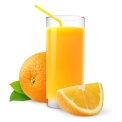 orange_juice_recipes_copyright_2012