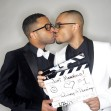 windycitywardrobe-black-gay-wedding