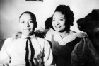 ct-emmett-till-accuser-false-testimony-20170128