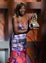 LeAndria+Johnson+28th+Annual+Stellar+Awards+Ib_4J9reGMKl
